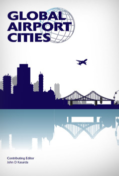 globalAirportCities