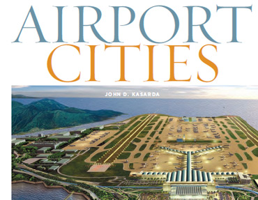 11_AirportCities