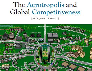 7_AerotropolisAndGlobalCompetitiveness
