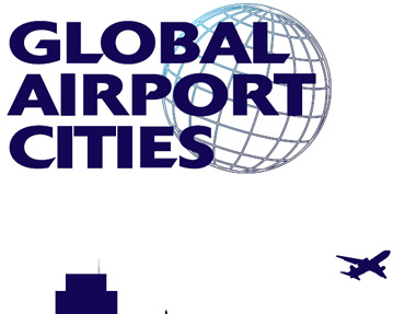 9_GlobalAirportCities