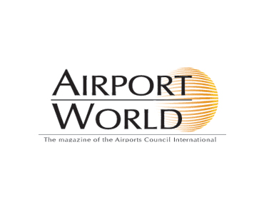 Aerotropolis Business Concepts