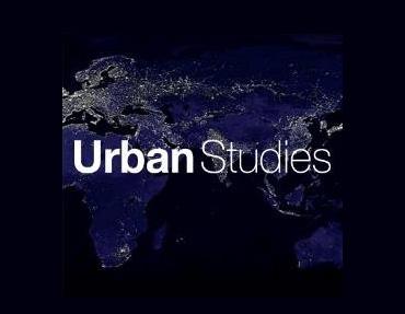 Uran Studies