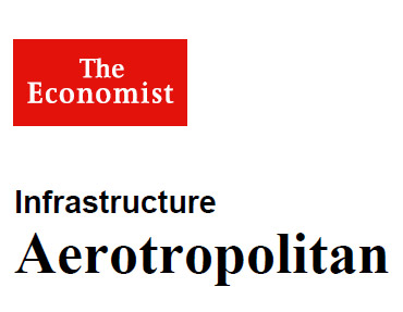 aerotropolitan