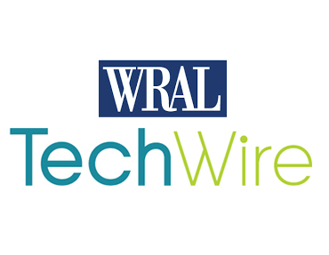 wralTechwire