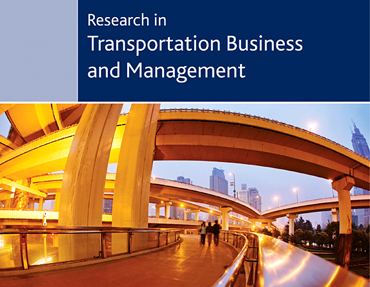 Research in Transportation Business & Management